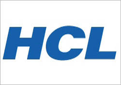 resume sles for engineering students fresherslive recruitment hcl off cus referral drive 2018 for software engineer analyst