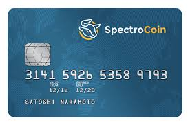 best prepaid debit card the five best bitcoin debit cards learn how to get a bitcoin