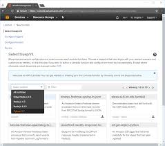 tutorial using mturk together with aws lambda u2013 happenings at mturk