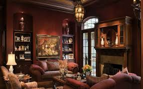 western living room decor with antique light fixtures decolover net