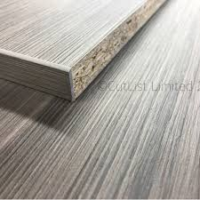 Egger Laminate Flooring Cutlist Cut U0026 Edge Cutlistboards Twitter