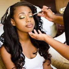 makeup artist in tx hire ellis makeup makeup artist in dallas