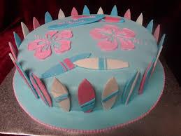 surf board themed birthday cake www frescofoods co nz email