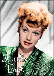 pictures of lucille ball lucille ball america s favorite redhead lucystore com