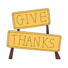 thanksgiving clipart by picsart 2 clipartpost