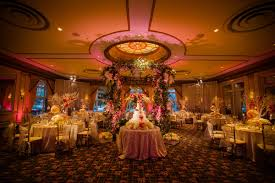 explore our colorado wedding venues the broadmoor