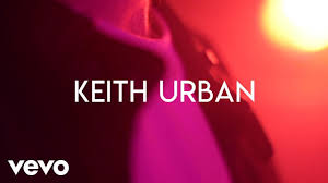 without you keith urban mp free download keith urban parallel line lyric video youtube