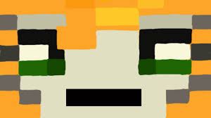 Stampy Adventure Maps Stampy Android Apps On Google Play
