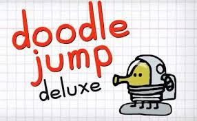 doodle jump java 240x400 java игры doodle jump deluxe прыгай как можно выше