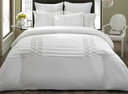 city scene bedding sets ease bedding with style city scene triple diamond white comforter sham set white king