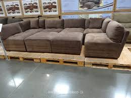 Sleeper Sofa Costco Furniture Costco Sectional Couch Leather Recliners Costco