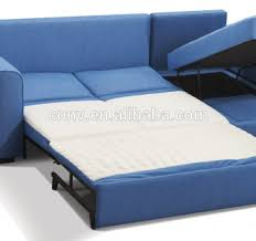 Chaise Lounge Sofa Cheap Really Beautiful Design Ideas Sofa Cheap Chaise Lounge Bedroomi Net