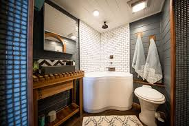 room ideas for small bathrooms 33 small shower ideas for tiny homes and tiny bathrooms