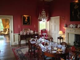 Royal Dining Room by 1114 Best Dining Room Images On Pinterest Dining Room Dining