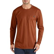 390 best t shirts ab genuine dickies sleeve performance pocket t shirt walmart