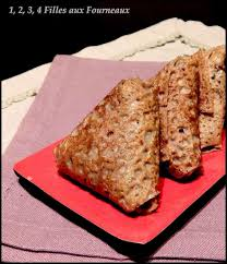 cuisine bretonne c est le week end alors je vous propose une recette apéritive
