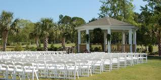affordable wedding venues in nc compare prices for top 381 wedding venues in carolina