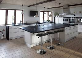Danish Design Kitchen 22 Best Newcastle Kitchen Images On Pinterest Newcastle Kitchen