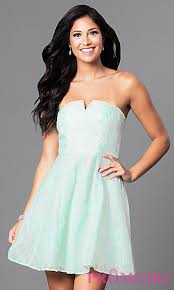 quince dama dresses quinceanera court dresses dama dresses p1 by 32 low price