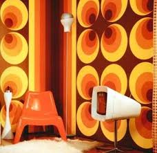 1960s decor mod home decor psychedelic home mod 1960s mod home decor liwenyun me