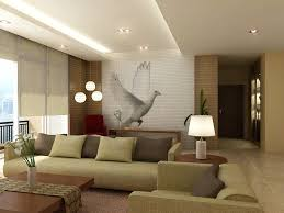 picture of home decoration decorations simple and nice home decor creative and modern home