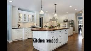 Kitchen Remodel Designer Kitchen Remodel Styles Kitchen Accessories Design Ideas Youtube