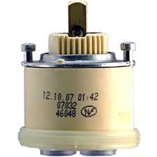 Price Pfister 974 035 by Grohe 46 048 Single Lever Ceramic Cartridge Ebay