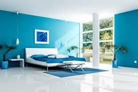 geeignete farben fã r schlafzimmer die besten farben für schlafzimmer 19 ideen schoner wohnen