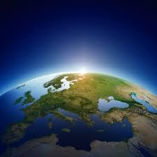 earth map uk earth map co uk
