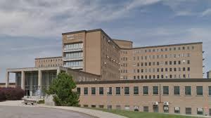 Seeking Ottawa Feds Seeking Roof Repairs On Ottawa Defense Centre