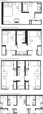 floor and decor tempe az floor and decor tempe az wood floors