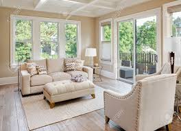 cool images of beautiful living rooms about remodel home design
