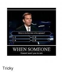 Alphabet Meme - 25 best memes about alphabet alphabet memes