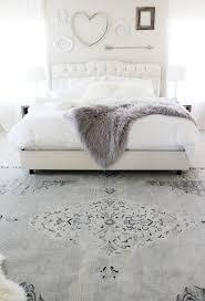 grey master bedroom bedroom design simple white grey master bedroom rugs dunelm