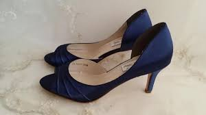 wedding shoes navy blue wedding shoes bridal shoes blue wedding shoes navy wedding shoes