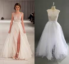 paolo sebastian wedding dress discount charming paolo sebastian white wedding dresses front