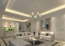 Ceiling Lights For Living Rooms Fully Functional Led Ceiling Lights Lighting Designs Ideas