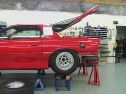 x275 camaro for sale x275 build ls1tech camaro and firebird forum discussion