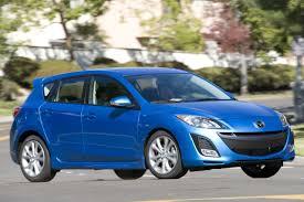 mazda 3 2011 2011 mazda 3 i sv blue book value what u0027s my car worth