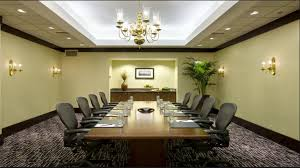 Chicago Hotels Map Magnificent Mile meetings u0026 events at doubletree by hilton hotel chicago