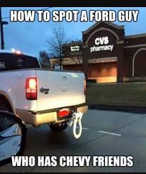 Funny Truck Memes - 18 best ford is better than chevy images on pinterest ford