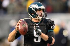 philadelphia eagles thanksgiving game eagles will continue to soar under chip kelly usa today sports wire