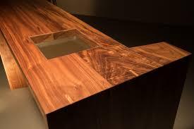 Reception Desk Wood by Walnut Reception Desk Connolly U0026 Company