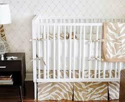 african safari baby crib bedding safari nursery themes and baby