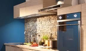 plaquette de parement pour cuisine parement cuisine finest zwarte keuken with parement cuisine cheap
