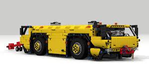 nissan lego filsawgood lego technic creations filsawgood lego technic