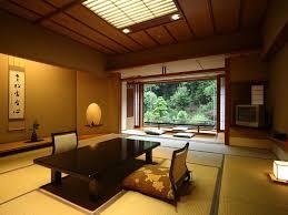 hotel otani sanso nagato japan booking com