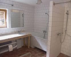 badezimmer behindertengerecht umbauen badezimmer behindertengerecht umbauen bananaleaks co