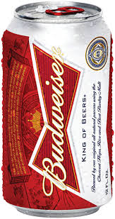 18 pack of bud light price at walmart all beer oak liquor cabinet alcohol delivery in austin tx