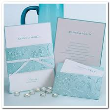 make your own wedding invitations online do your own wedding invitations online wedding ideas